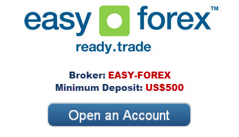 Forex minimum amount